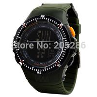 SKMEI 0989 Newest Good Quality Digital led  Watch Waterproof Outdoor Watch Sport Digital Chronograph military sports wristwatch