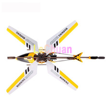 wholesale s107g rc helicopter