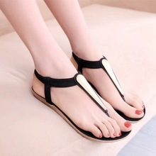 Fashion new 2014 summer shoes woman