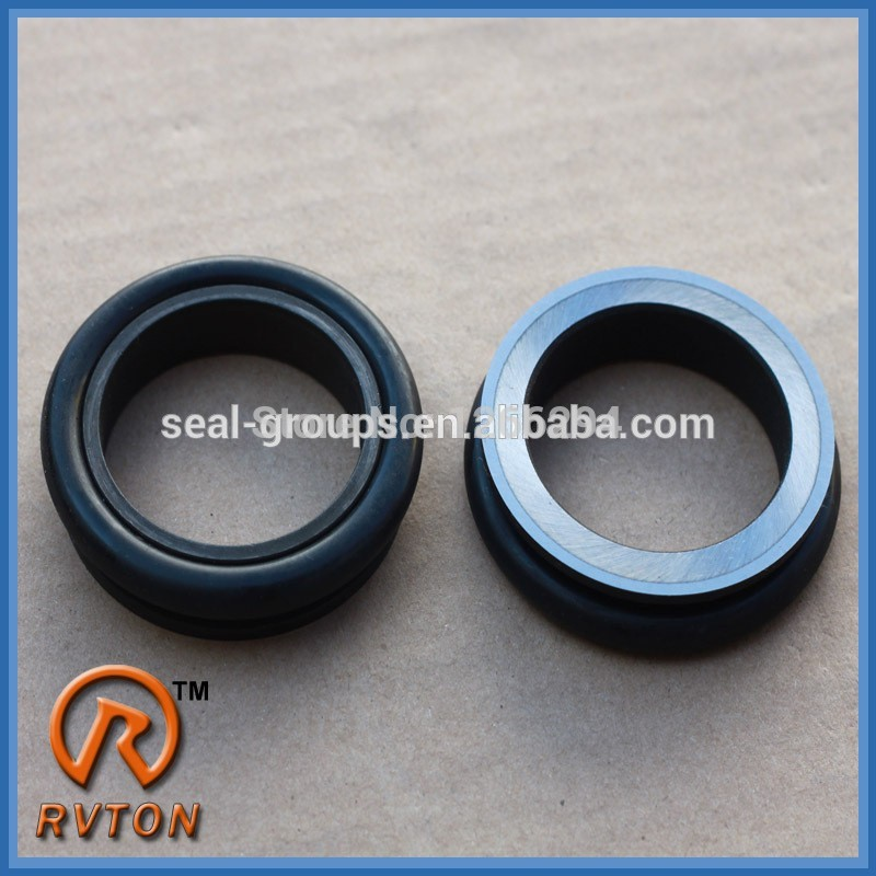 Volvo heavy duty sealing parts truck spare part 5691020160(China (Mainland))