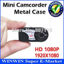 mini digital camera reviews
