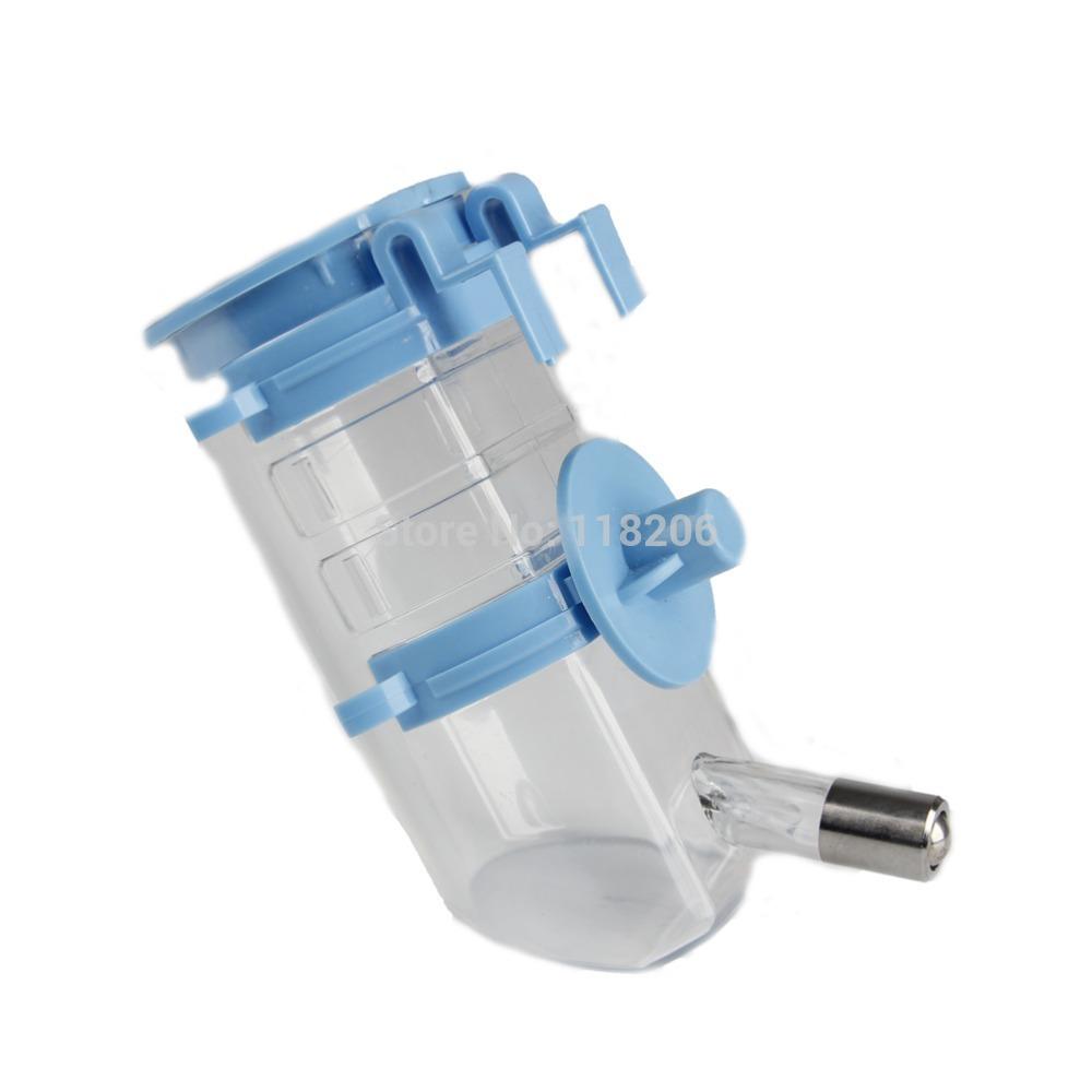 automatico dispenser di acqua Shopping promozionale per Promozionale automatico dispenser di ...