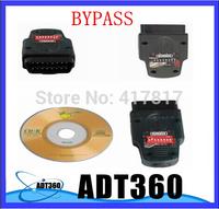 2014  BYPASS Ad Skoda Seat VW ECU Unlock Immobilizer Tool fast shipping -dhl