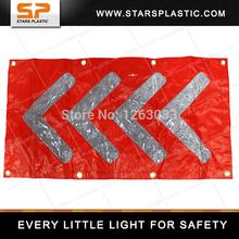 popular flashing traffic signs