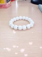 Health care Tourmaline energy bracelet