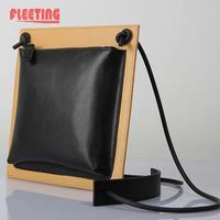 NEW 2014 Summer Bag Designer Crossbody Bags for Women Messenger Bags Genuine Leather Casual Shoulder Bags Women Leather Handbags
