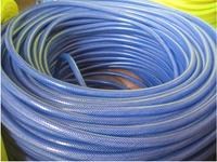 Free Shipping 20M Water Pipe For Car Washing Water Gun Wash water pipes Garden Hose Reels