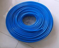 Free Shipping 15M Water Pipe For Car Washing Water Gun Wash water pipes Garden Hose Reels