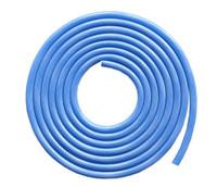 Free Shipping 5M Water Pipe For Car Washing Water Gun Wash water pipes Garden Hose Reels