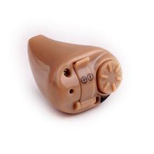 cheap hearing amplifier