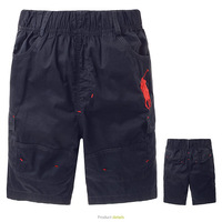 2014  p*lo boys shorts pants baby & kids shorts children accessories children's clothing brand clothes for babies freeship