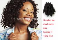 Double Drawn Unprocessed Virgin hair Funmi Hair Brazilian Virgin Hair Weaves Human Hair Weavon