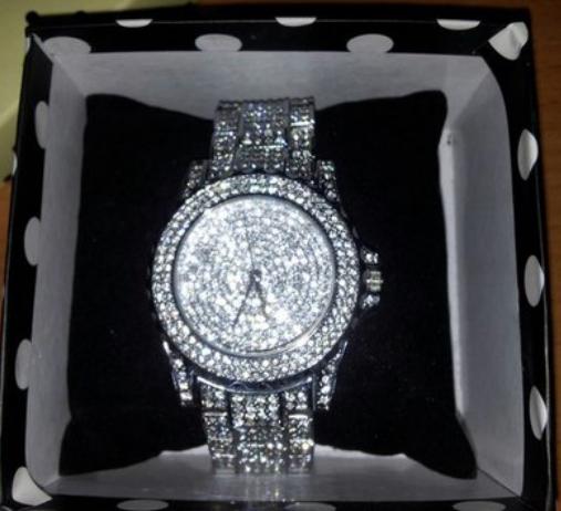 Hot Sales Luxury Crystal Women Watches Female Diamond Dress Watch Ladies Fashion Full Rhinestone Wristwatches Watch