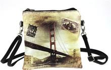 messenger handbag promotion