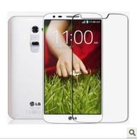10pcs,Anti Glare clear Screen Protector for LG Optimus G2 LG D802 D802TA D803 Screen Protective Film
