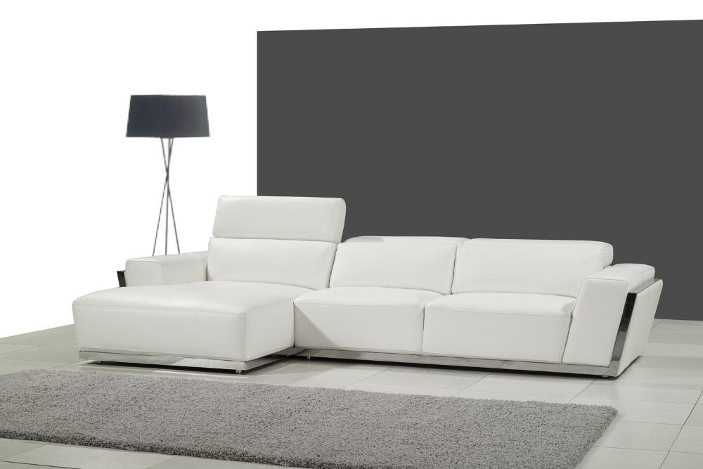 Witte Woonkamer Set : Online kopen Wholesale witte moderne lederen ...