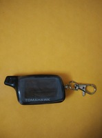 Factory price case keychain for Tomahawk X5