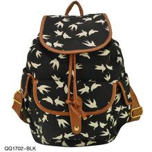 popular backpack frame