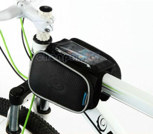 Велосипедная корзина AA 2015 Accesorios Bicicleta /12813