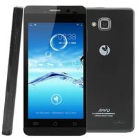 Jiayu G3C 4GB Android 4.2.2 MTK6582 1.3GHz Quad Core, RAM: 1GB, 4.5 inch Smart Phone, Dual SIM, WCDMA & GSM