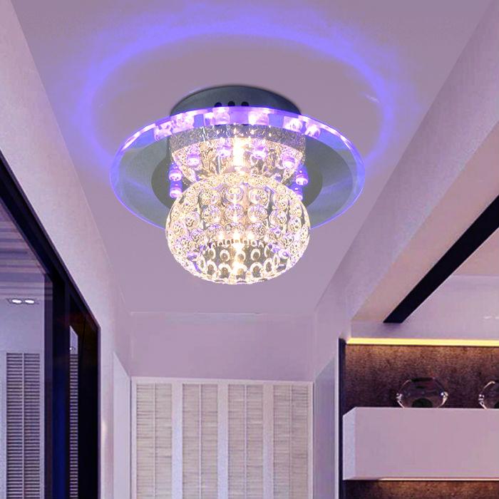 popular light fixtures hallway buy cheap light fixtures hallway lots. Black Bedroom Furniture Sets. Home Design Ideas