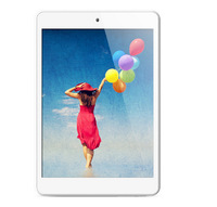 New 7.85 inch Talet pc Ainol Novo 8 Mini Pad 1.3GHz Dual Core 512MG RAM 8GB ROM Dual camera Android 4.1 Tablet Pc