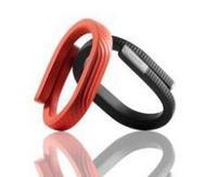 up2 up24 up3 sport bracelet  Intelligent Bracelet  sleep electronic pedometer wrist  Bracelet Wristband