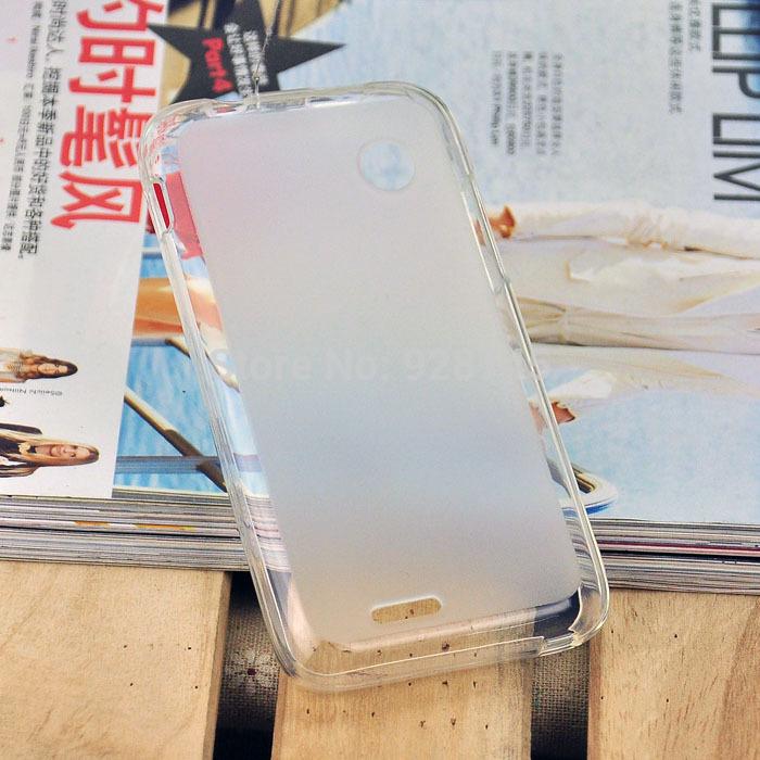 Чехол для для мобильных телефонов Lenovo phone Lenovo A698T