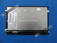 "VVX10F011B00 New original 10.1"" inch LCD screen display for Panasonic 1920*1200"