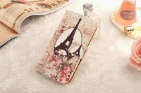 Wallet Leather Design Stand With Card Holder Cover Case For iphone 4 4S 5 5S Phone Bag Free Gift Screen Protector +Touch Pen
