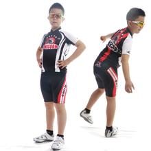 wholesale kids cycling