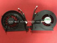 New CPU cooling fan for Acer Extensa 5235 5635 5635ZG ZR6 laptop CPU cooling fan  P/N:MF60090V1-C120-S99