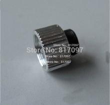 Flashlight Laser Module Starry focusing trans-head flashlights accessories&parts DIY flash light laser diode