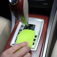 Car cleaning products car wash sludge car wash Car clean plasticine clay universal clean glue keyboard cleaning dust PLE09802MNB