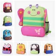 wholesale cute backpack