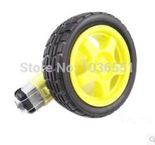 plastic wheel price