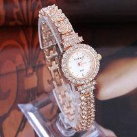 Women Dress Watches Brand Vintage Retro women Rhinestone Watch Quartz Wristwatches Analog Clock woman Fashion watch New 2014 Hot