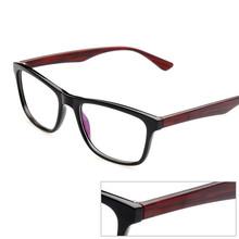 popular prescription glasses sunglasses