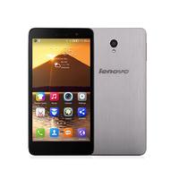 Original Lenovo S860 MTK6582 Quad Core Cell Phones WCDMA Mobile Android Smartphone 5.3'' HD IPS 1G RAM+16G ROM 8.0MP 4000mAh GPS