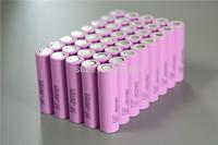 hot sale+ free shiping 8pcs/lot Original18650-26F 2600mAh Li-ion 3.7v Battery For Samsung laptop