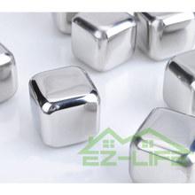 wholesale cube accessories