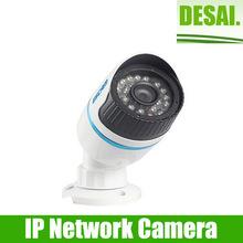 popular ip network camera