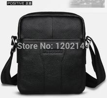 leather laptop bag men promotion