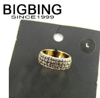 Bigbing jewelry fashion Punk finger ring set  Fashion jewelry Good quality nickel free Free shipping! TA021