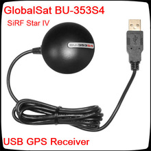 wholesale gps receiver