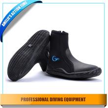 popular diving boot