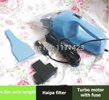 popular 12v vacuum cleaner