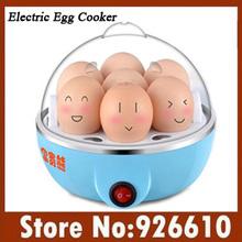 popular free cooking utensils