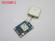 control module price