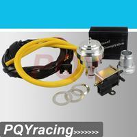 Клапанный механизм OEM VR /bov VW Jetta A3 A4 PQY5015